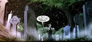 Gravestones Titans Tomorrow 005