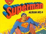 Superman Album (1978) 4
