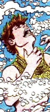 Death of Aquagirl.jpg