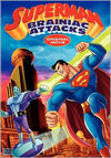 Superman Brainiac Attacks.jpg