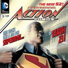 Action Comics Vol 2 9.jpg