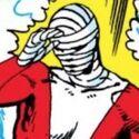 Negative Man Who's Who Vol 1.jpg
