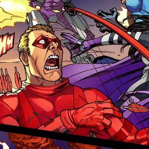Red Arrow DCUO 0001.jpg