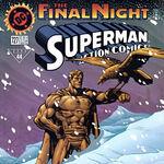 Action Comics 727.jpg