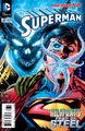 Superman Vol 3 8
