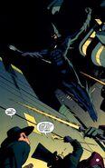 Batman Dick Grayson Legends of the Dead Earth 001
