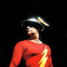 Flash Jay Garrick 0002.jpg