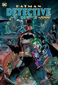 ディテクティブコミックス 1000.jpg