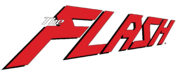 Flash Vol 4 logo