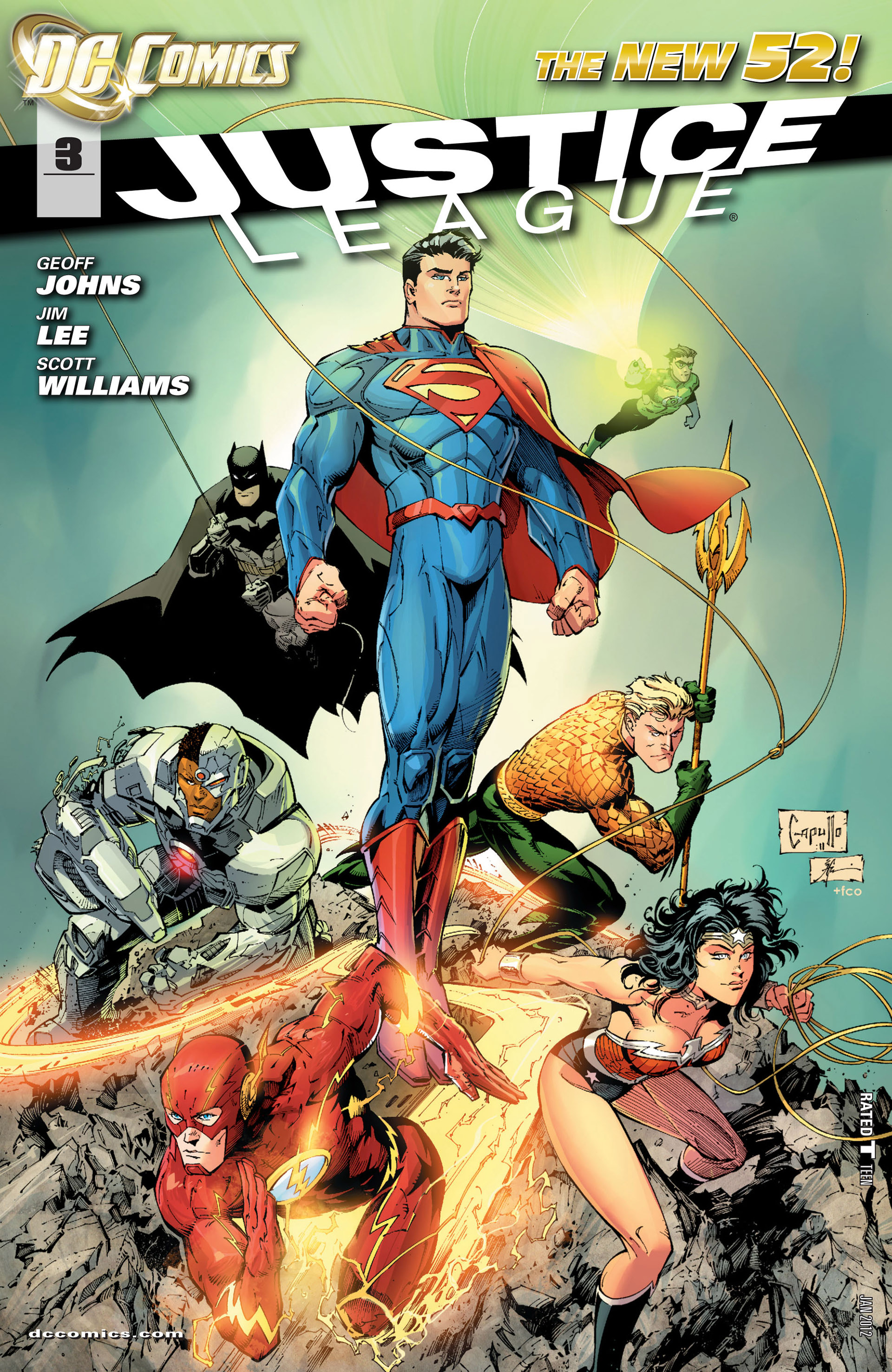 Justice League Vol 2 3 Variant.jpg