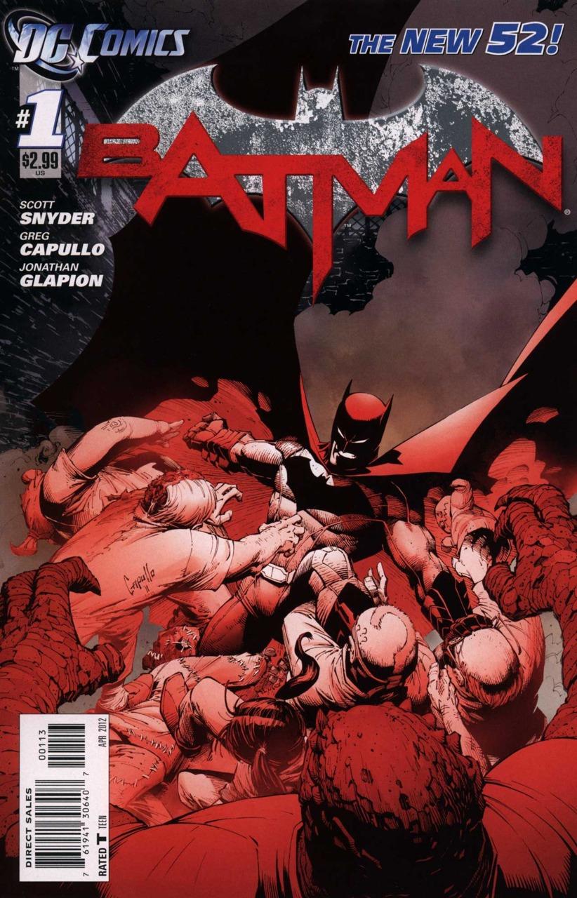 Batman Vol 2 1 3rd Printing.jpg