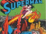 Superman (1984) 5