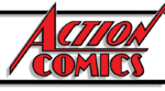 Action Comics Vol 1 Logo.png