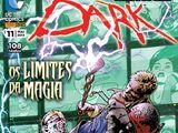 Dark (Panini) Vol 1 11