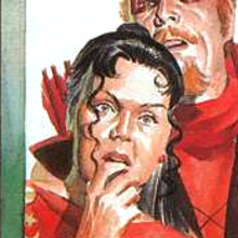Donna Troy Earth-22 001.png
