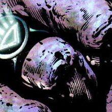 Black Lantern Ring 02.jpg