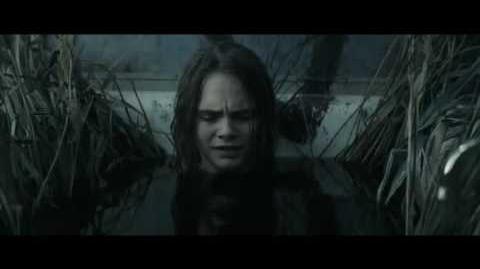 Esquadrão Suicida Trailer 4 Legendado