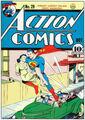 Action Comics 029