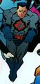 Captain Atom Earth-30 001