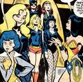 Heroines Super Friends 001