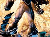 Superboy-Primordial