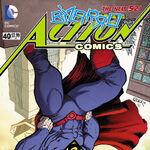 Action Comics Vol 2 40.jpg