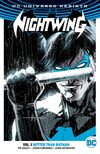 Nightwing Vol 1 - Better Than Batman.jpg