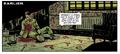 Edward Nygma Flashpoint 0001