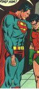 Superman 184