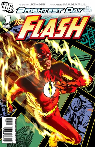 The Flash Vol 3 1B.jpg