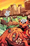 Aquawoman Earth-11 001