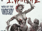 Eu, Vampiro Vol 1 11