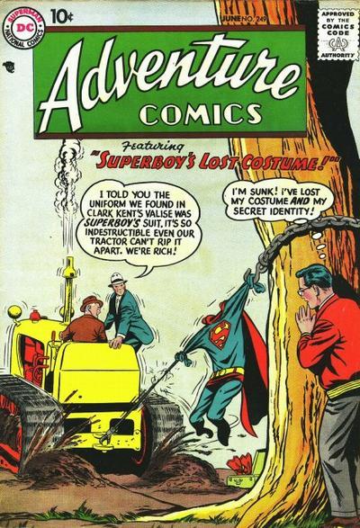 Adventure Comics 249.jpg