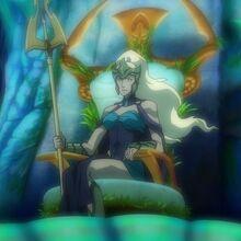 Atlanna Throne of Atlantis 0001.jpg