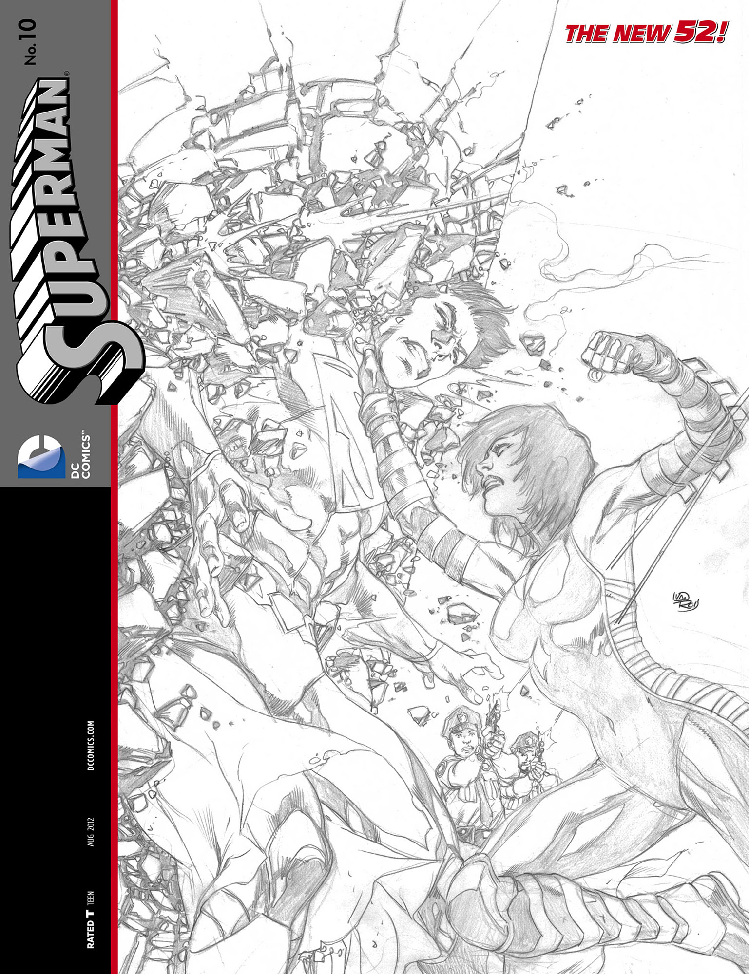 Superman Vol 3 10 Sketch.jpg