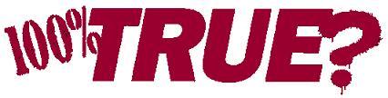 100% True Logo.jpg