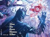 Liga da Justiça Vol 2 23