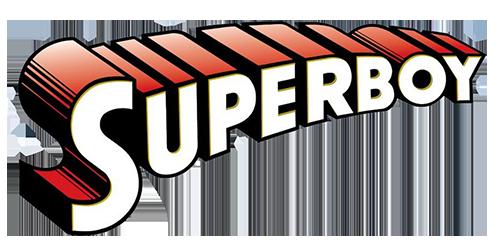 Superboy Vol 6
