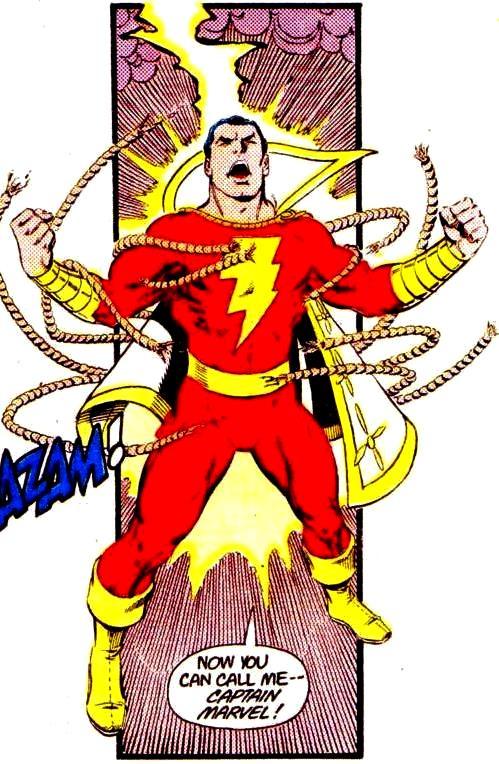 Captain Marvel Earth-S 0004.jpg