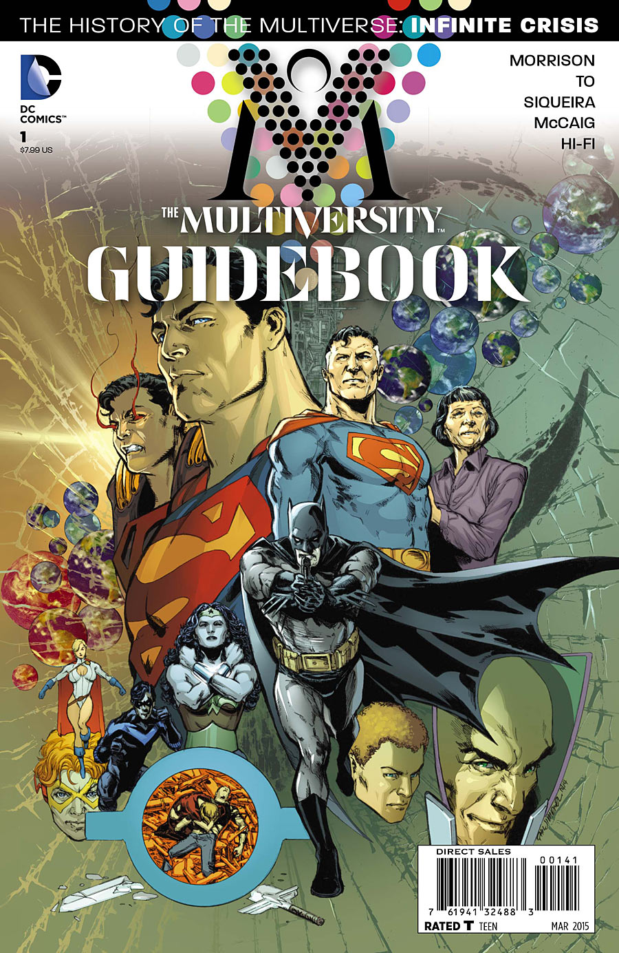 The Multiversity Guidebook Vol 1 1 Jimenez Variant.jpg