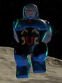 Darkseid Lego Batman 0001