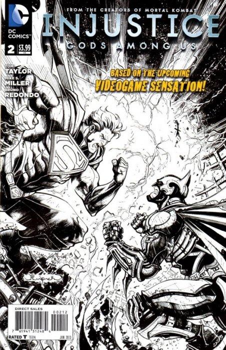 Injustice Gods Among Us Vol 1 2 2nd Printing.jpg