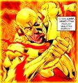 Reverse Flash 005