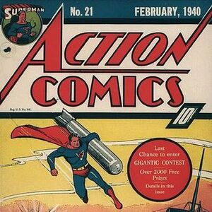Action Comics 021.jpg