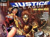 Liga da Justiça Vol 2 13