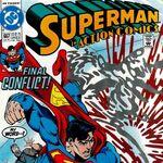 Action Comics 667.jpg