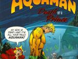 Aquaman: Morte de um Príncipe