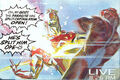 Captain Atom Earth-22 001