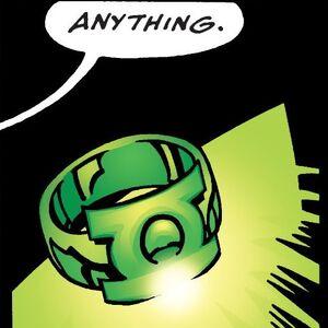 Green Lantern Ring 03.jpg