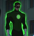 Hal Jordan Earth-16
